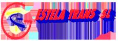 Estela Trans